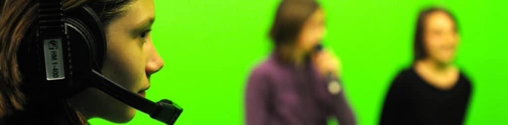 Animation-StudioTV (12)
