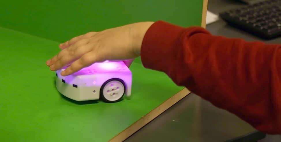 Animations-robots-S1-S2 (2)
