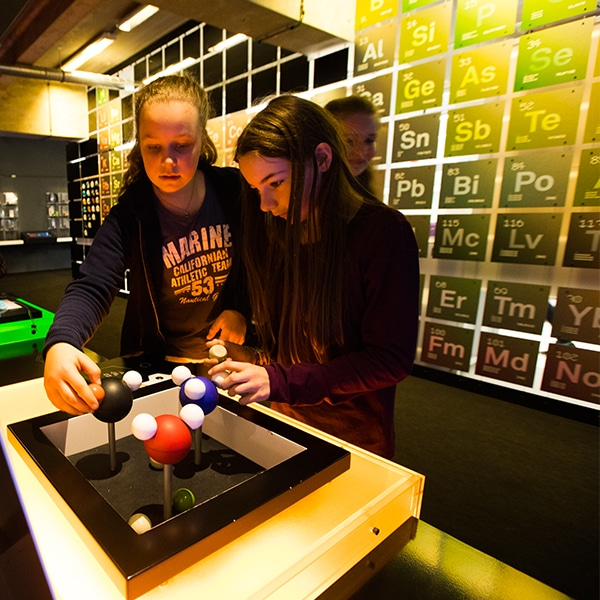 Expo_Lab_Chimie