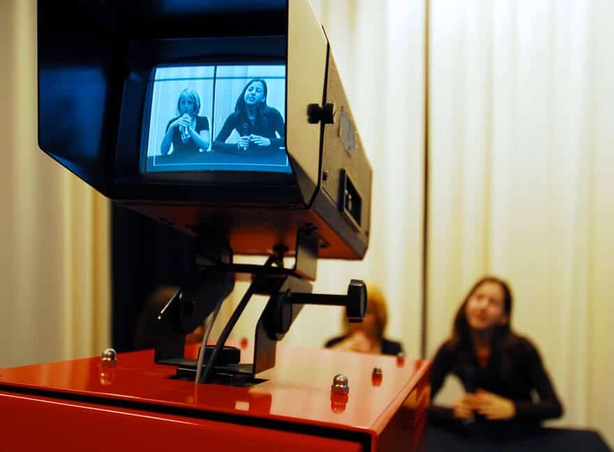 STUDIO TV (1)