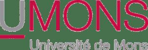 Logo Umons