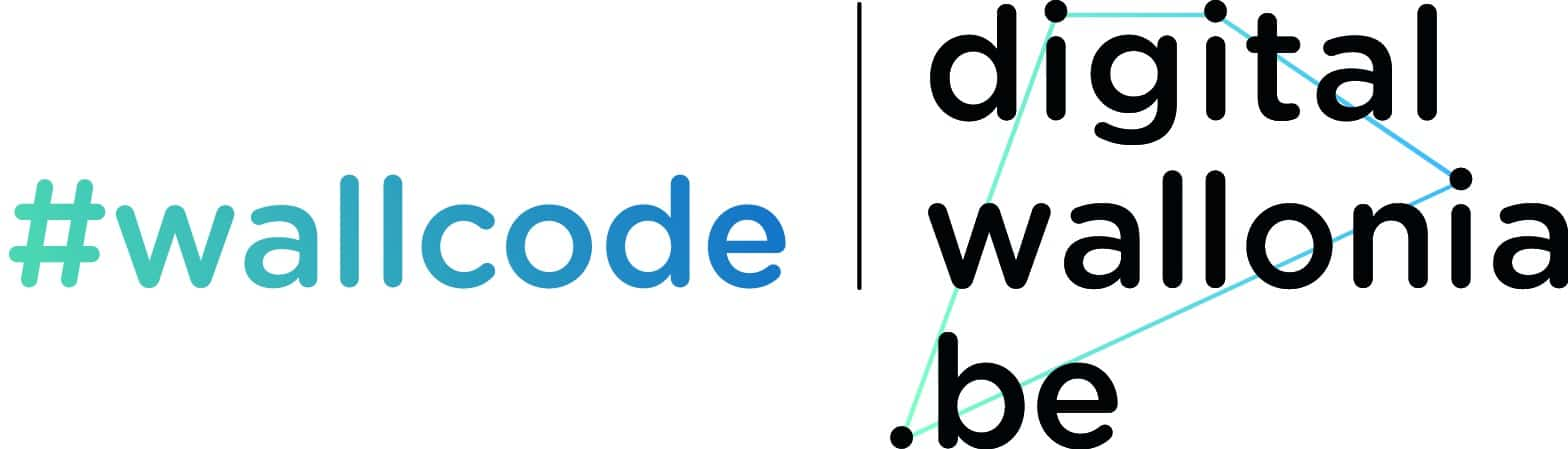 wallcode logo