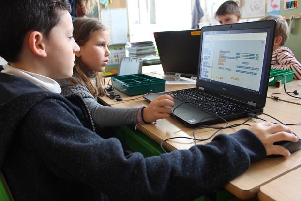Ecole-numérique-6