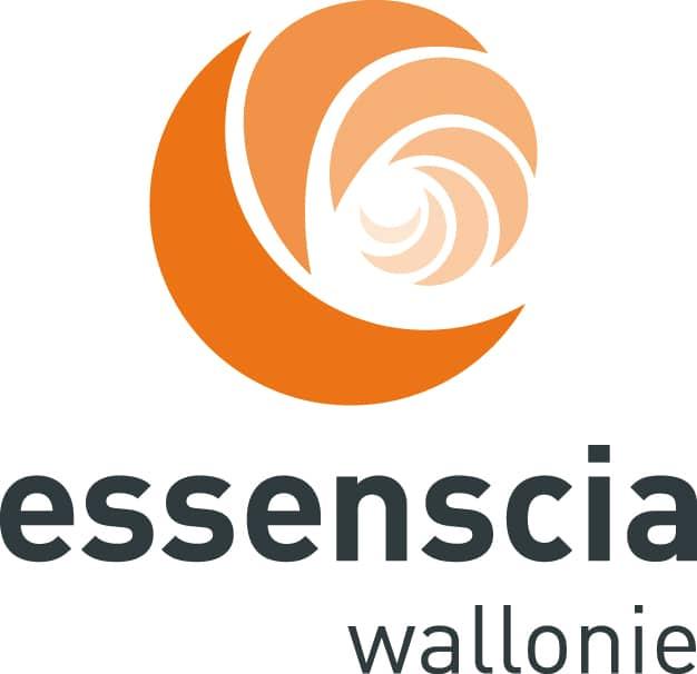 ESSENSCIA WALLONIE_CMYK