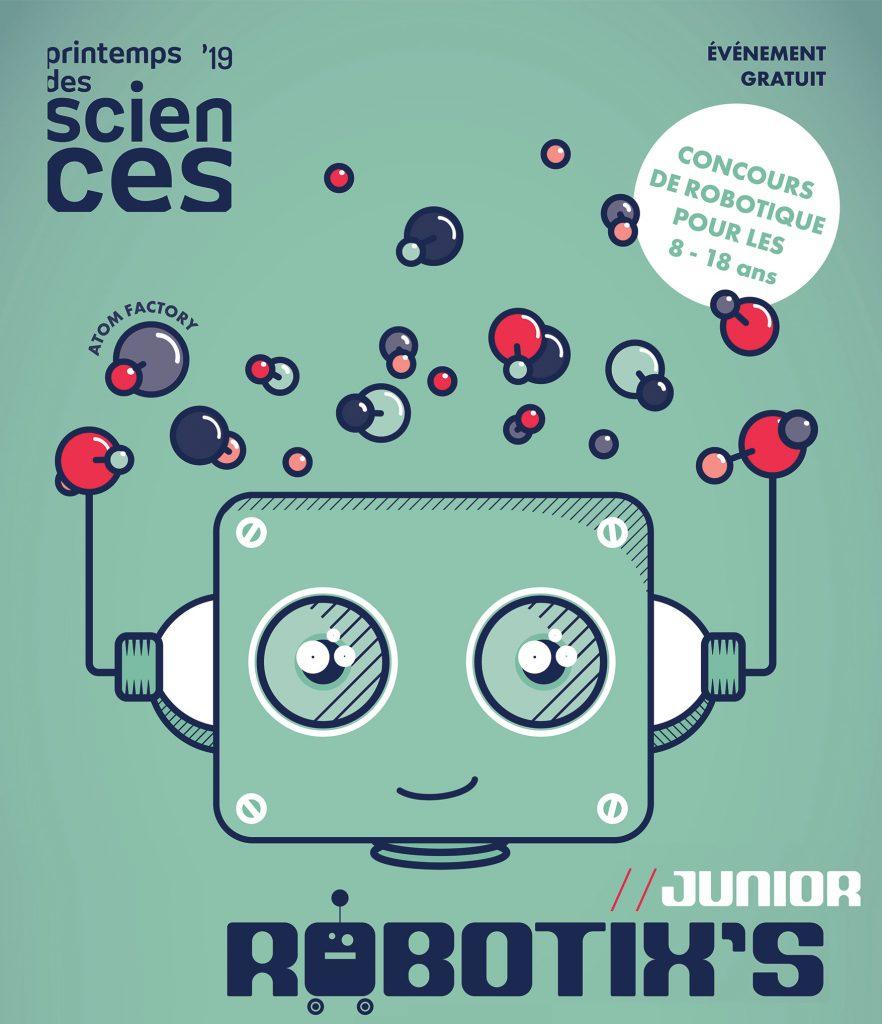 Robotix-JUNIOR_BIS