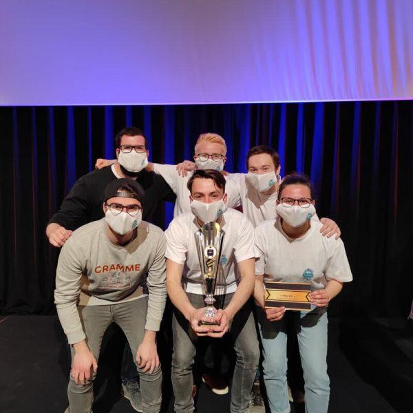 Grammiral-Vice-champion-de-Belgique--de-Robotique