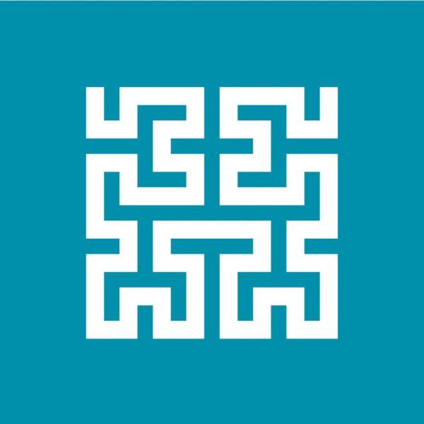 Logo Kaleidi : partenaire mathématique